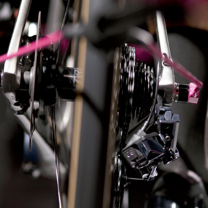 eje-rueda-bici