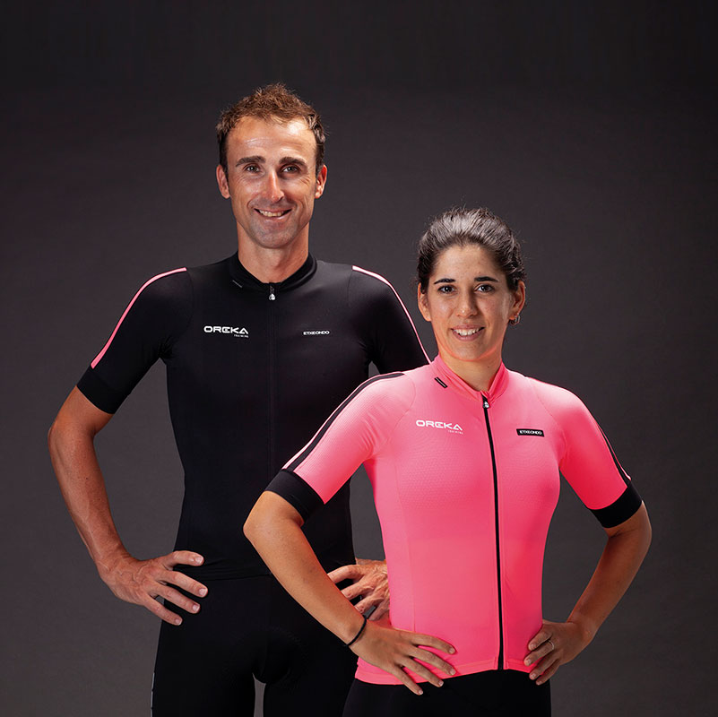 mejores-maillot-ciclismo