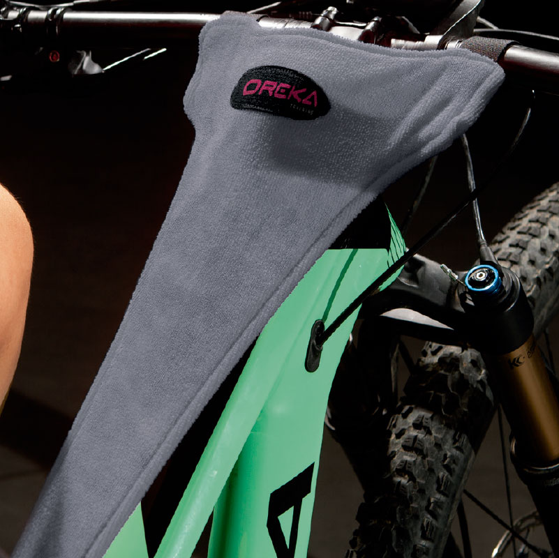 toalla-rodillo-bici