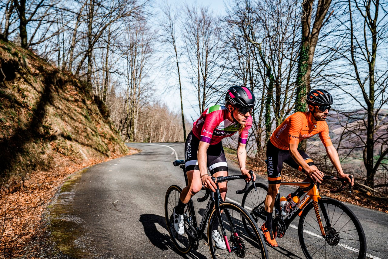 best-home-bike-trainer