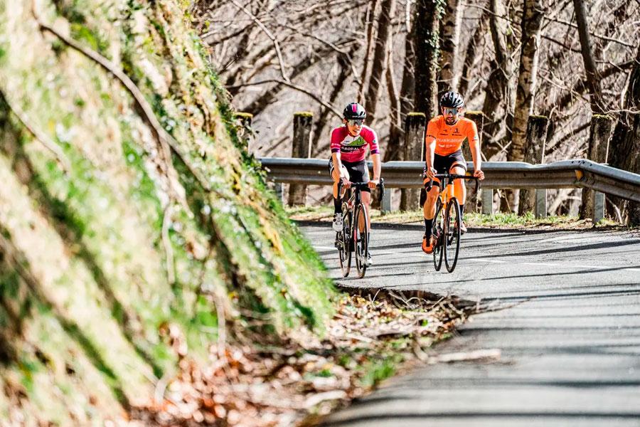 bike-roller-trainer