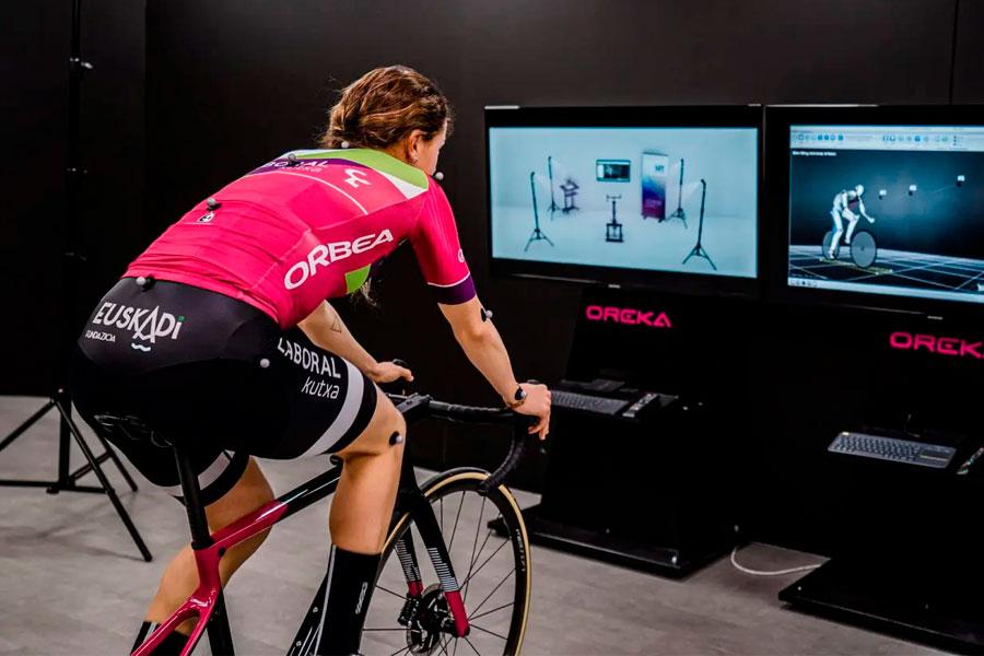 smart-indoor-bike-trainer