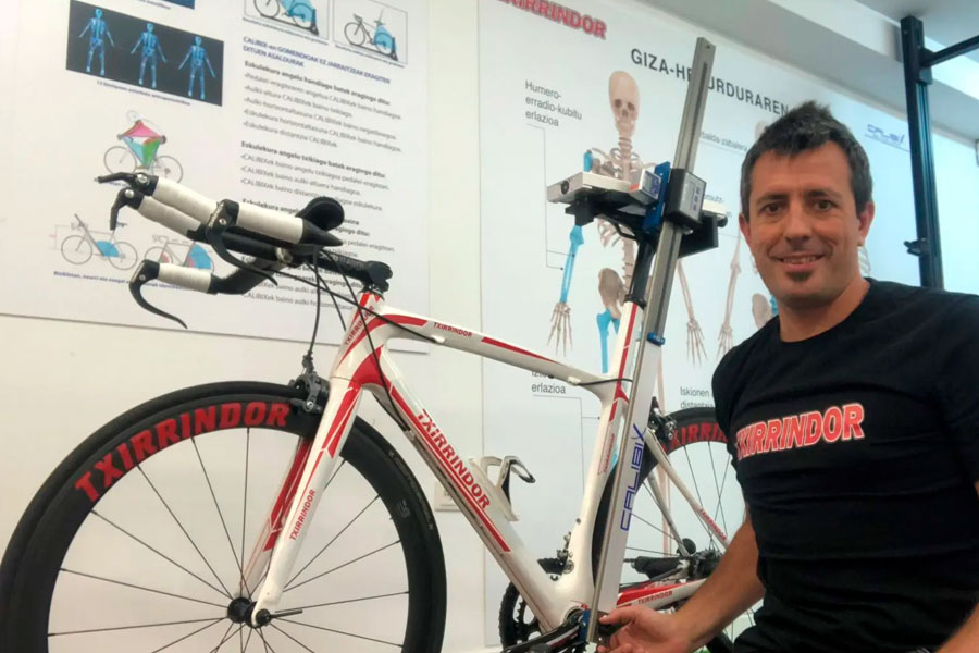 bike-magazine