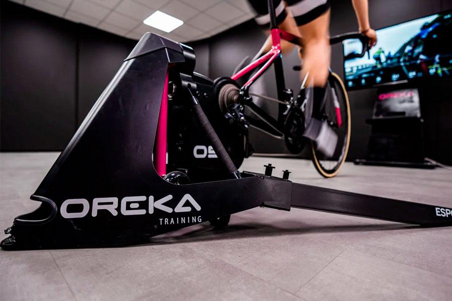 best-indoor-bike-trainer