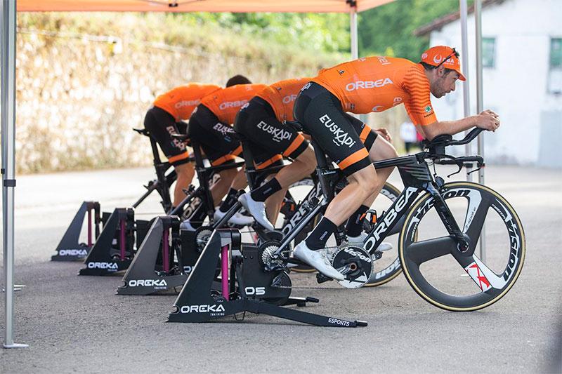ciclista 01