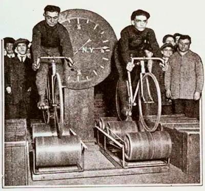 ciclista dest