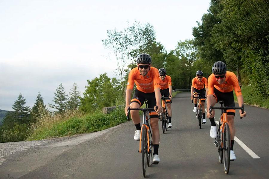 home-bike-trainer