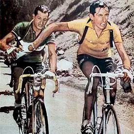 cycling-blog